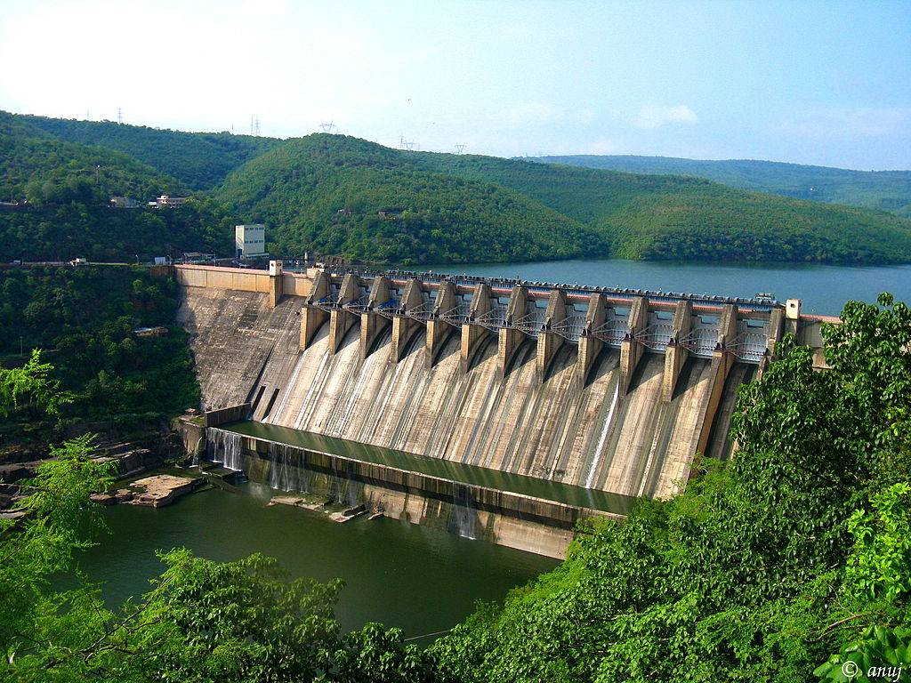 hydropower development in india current status Status of indian hydropower industry india is blessed with a vast amount of hydroelectric potential and ranks 5th in terms of exploitable hydro-potential globally [5] during the eleventh fyp, the total installed capacity in hydropower was 5,544 mw against the target 15,627 mw.